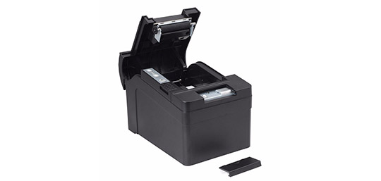 Xprinter high quality wireless pos printer supplier for retail-2