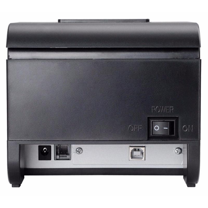 Xprinter Array image404