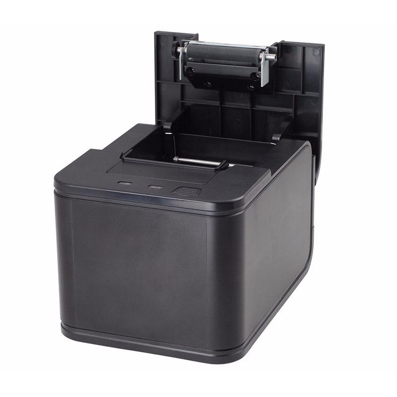 Xprinter Array image515