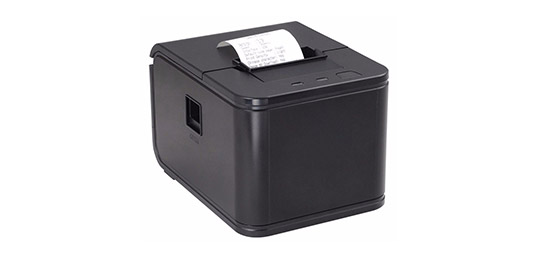 Xprinter easy to use 58mm thermal printer wholesale for shop-1