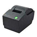 Xprinter Array image321