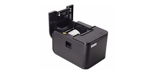 monochromatic cheap receipt printer usb supplier for shop-2