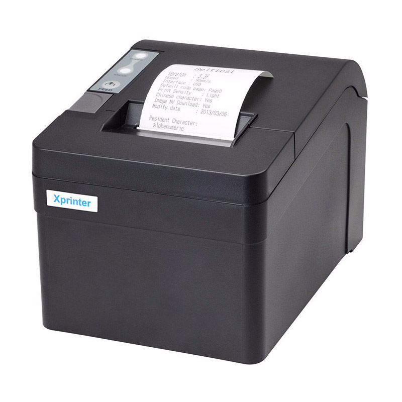 Xprinter Array image337