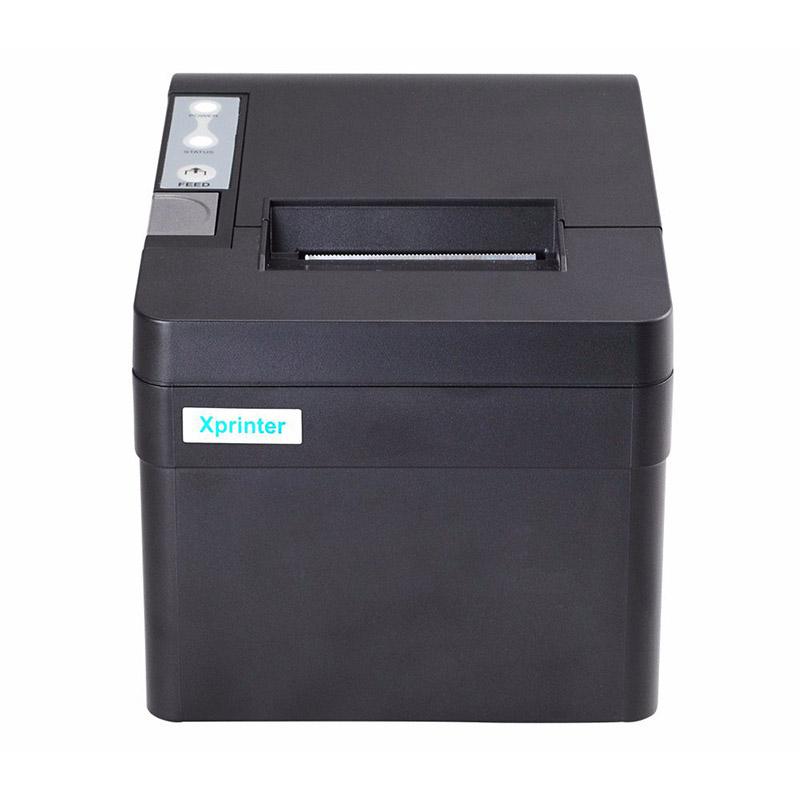 Xprinter Array image123