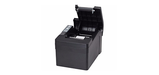 Xprinter easy to use xprinter 58mm personalized for mall-2
