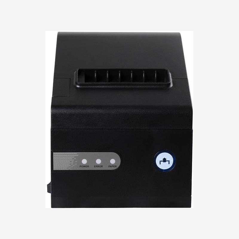 Xprinter Array image310