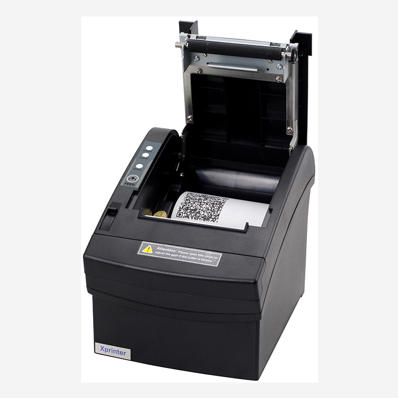 Xprinter Array image172