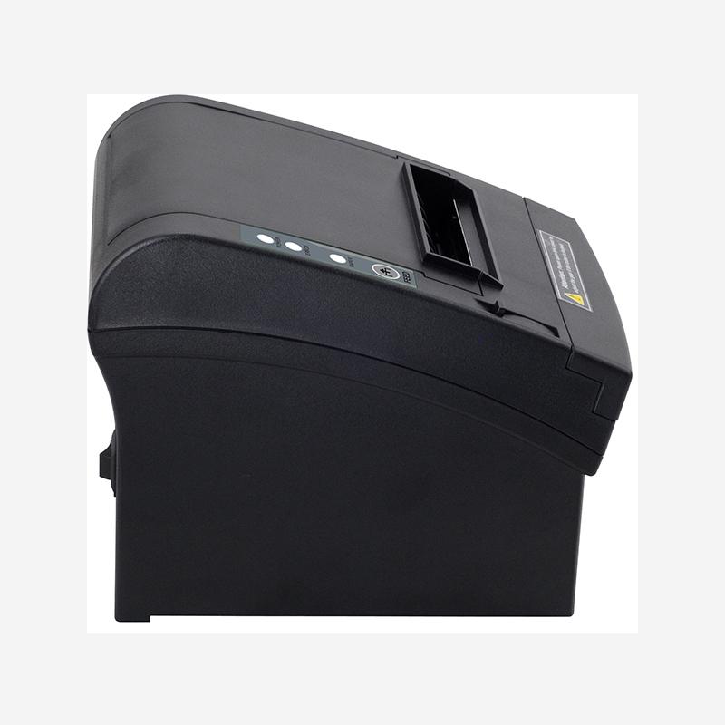 Xprinter Array image403