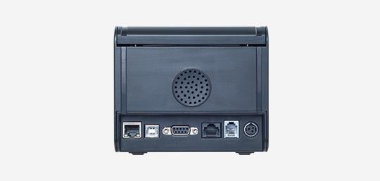 pos printer for retail Xprinter-3
