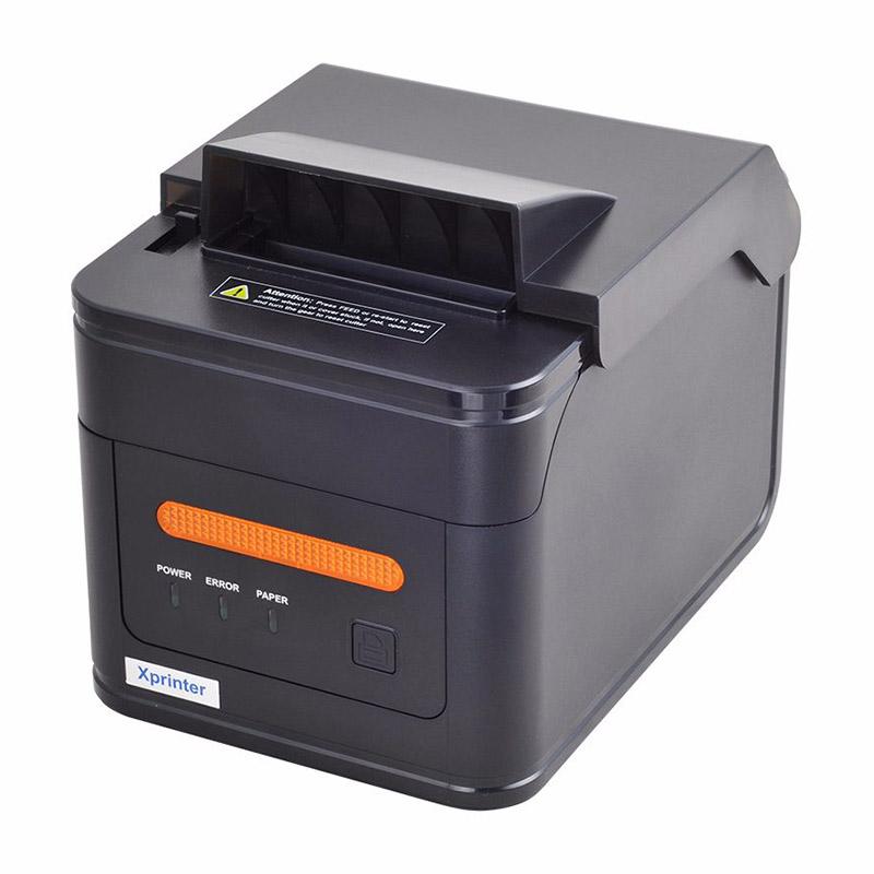 Xprinter Array image355