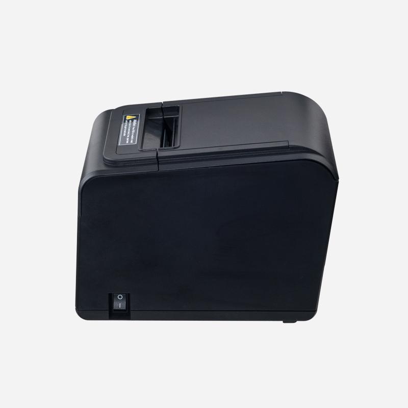 Xprinter Array image359