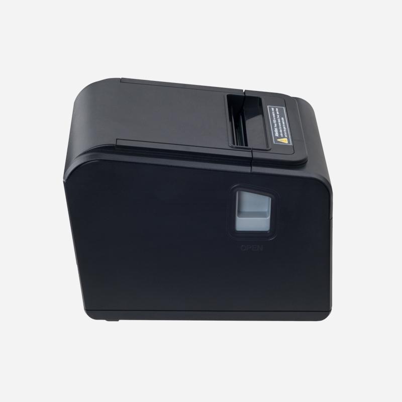 Xprinter Array image151