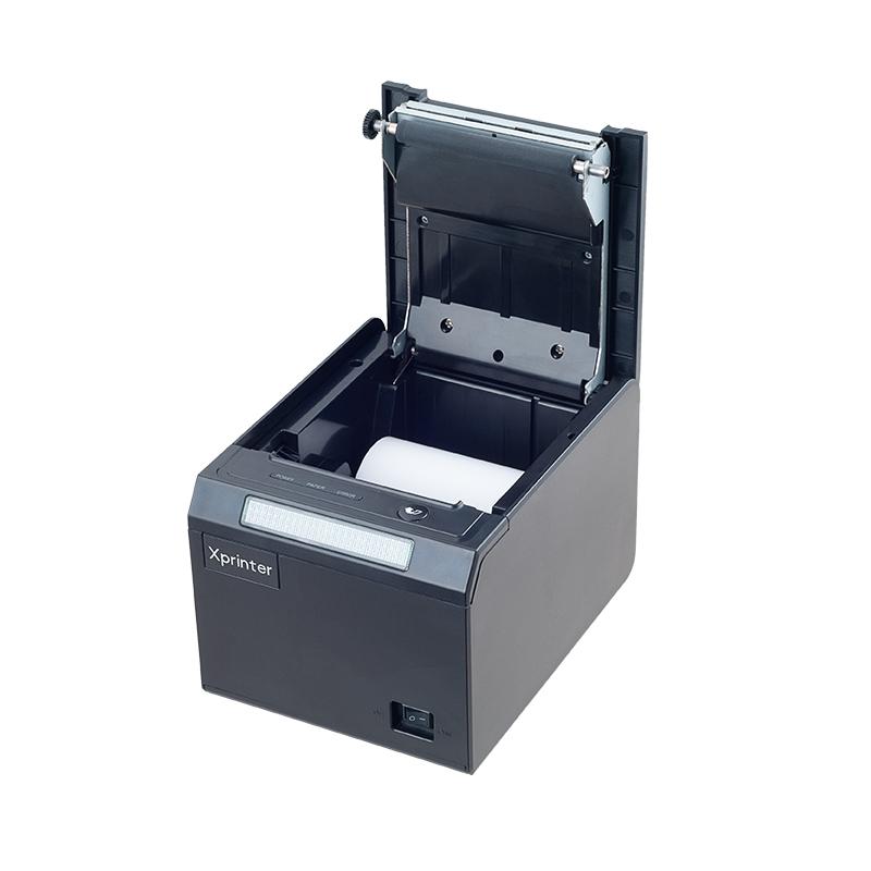 Xprinter Array image362