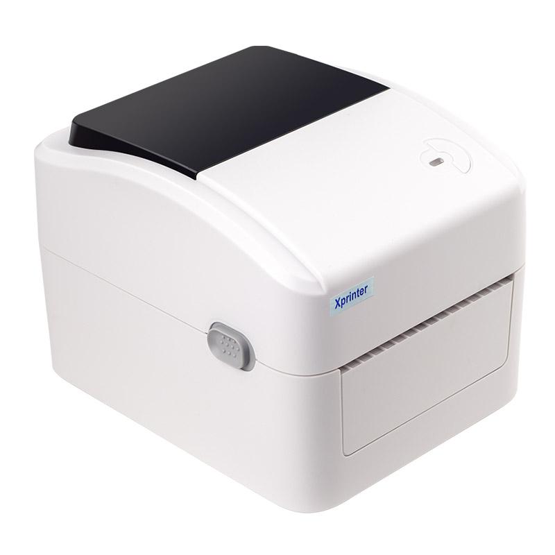 Xprinter Array image14