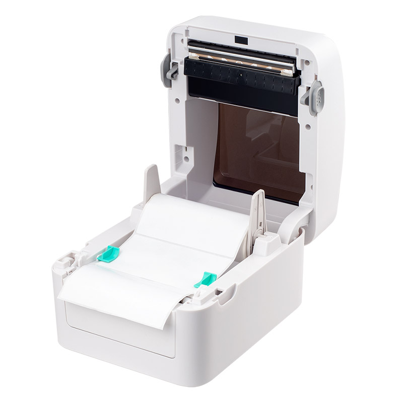 Xprinter Array image334