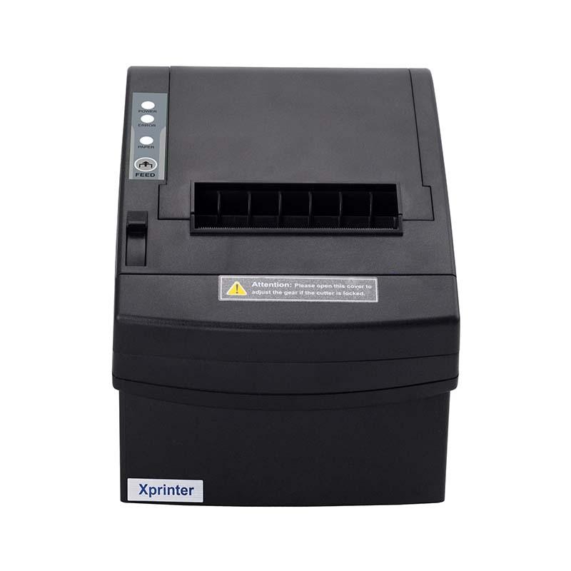 Xprinter Array image111
