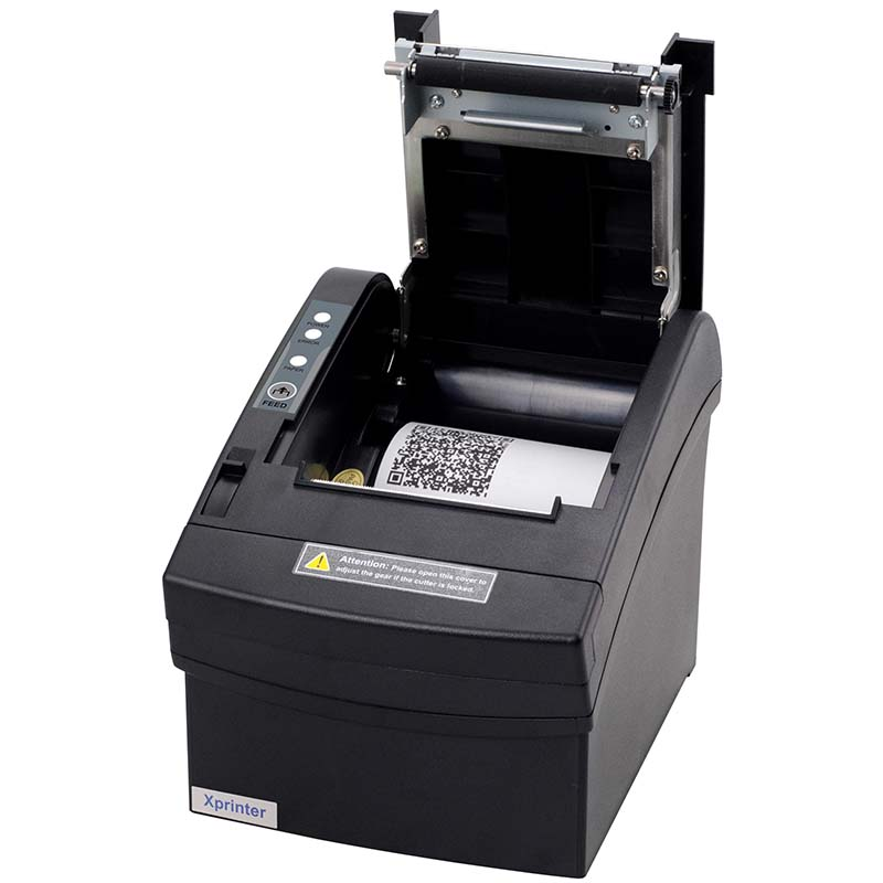 Xprinter Array image185