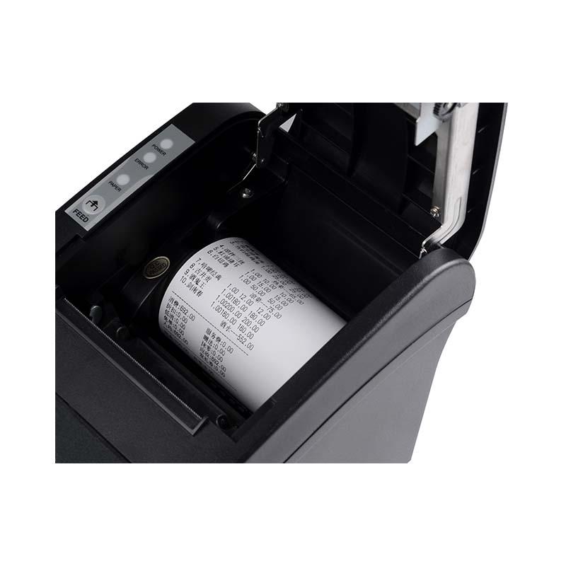 Xprinter Array image290