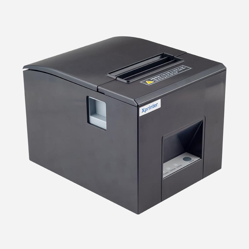Xprinter Array image199