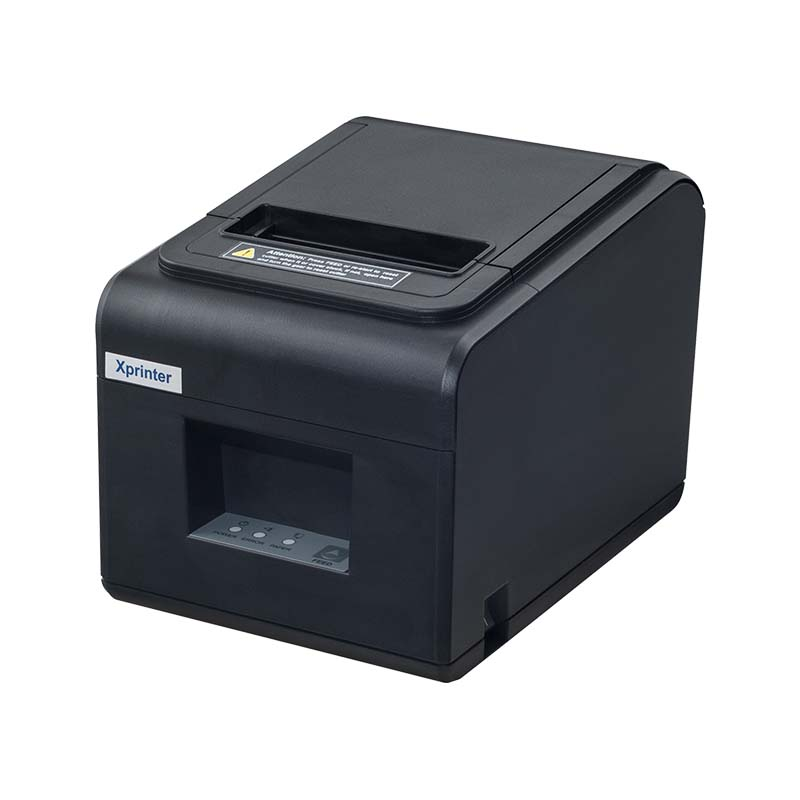 Xprinter Array image134