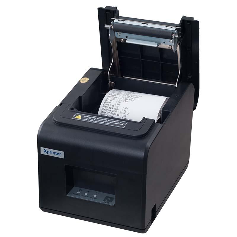Xprinter Array image183