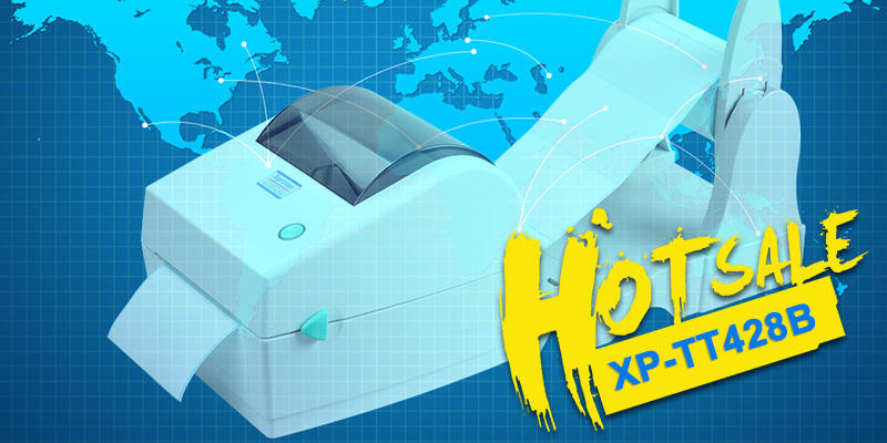 Xprinter cheap pos printer manufacturer for catering