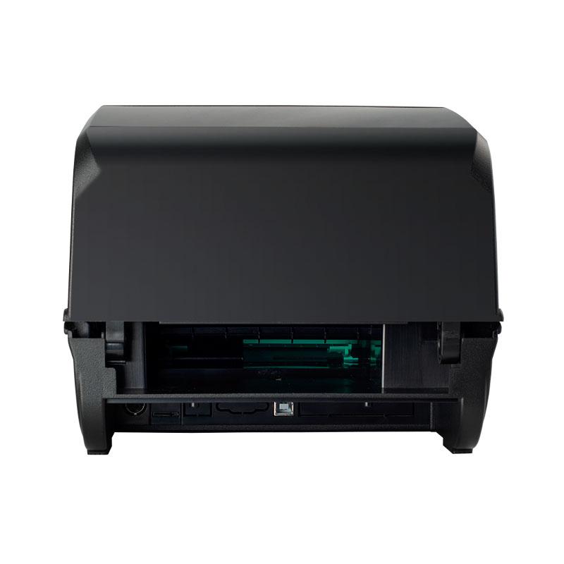 Xprinter Array image72
