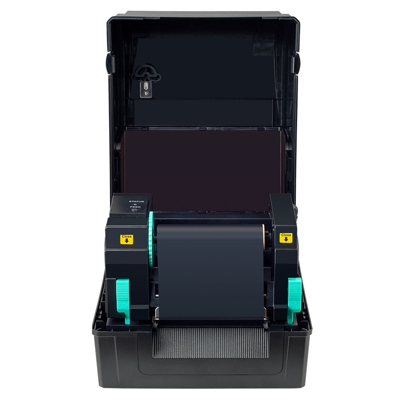 Xprinter Array image259