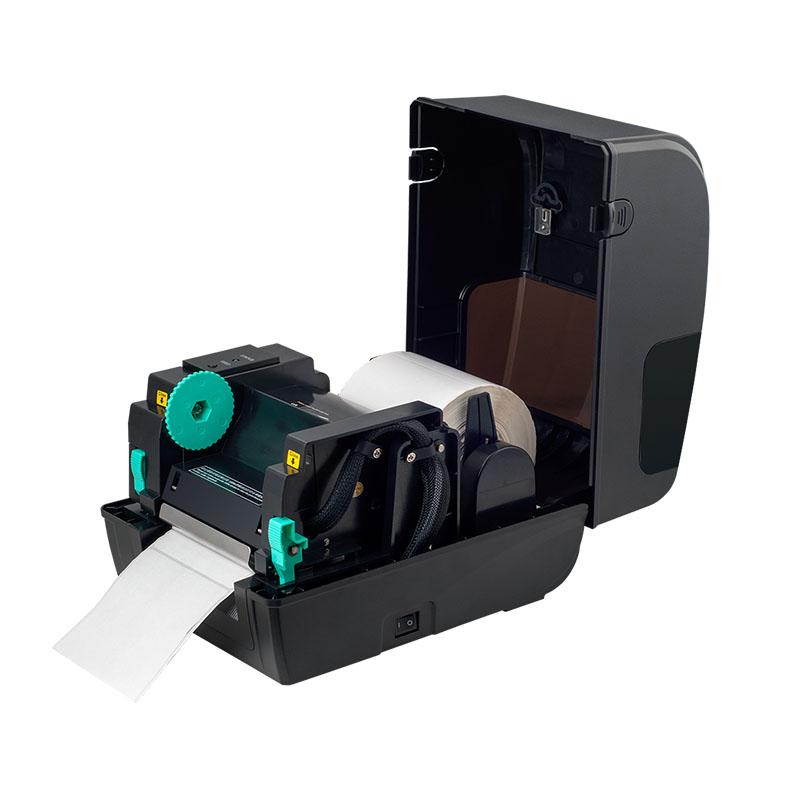 Xprinter Array image328