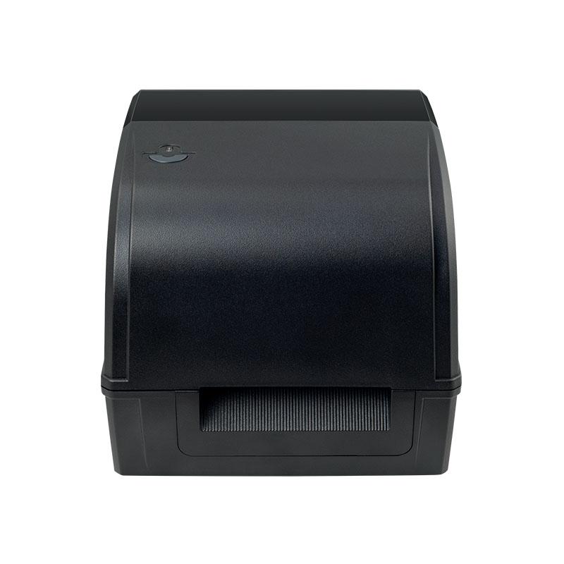 Xprinter Array image150