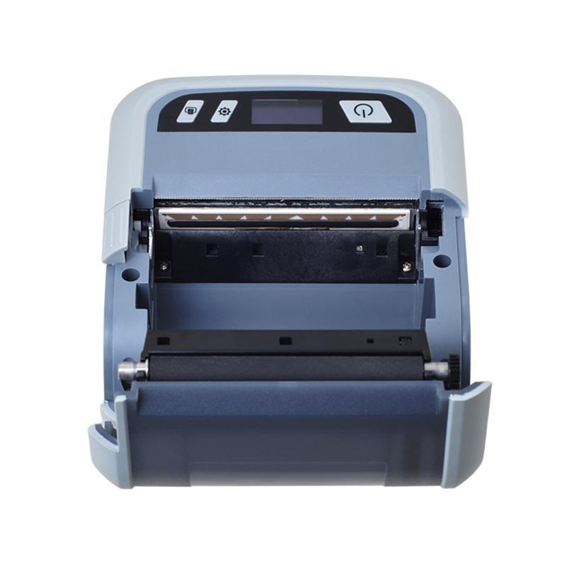 Xprinter Array image22
