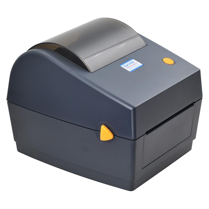 Xprinter Array image336