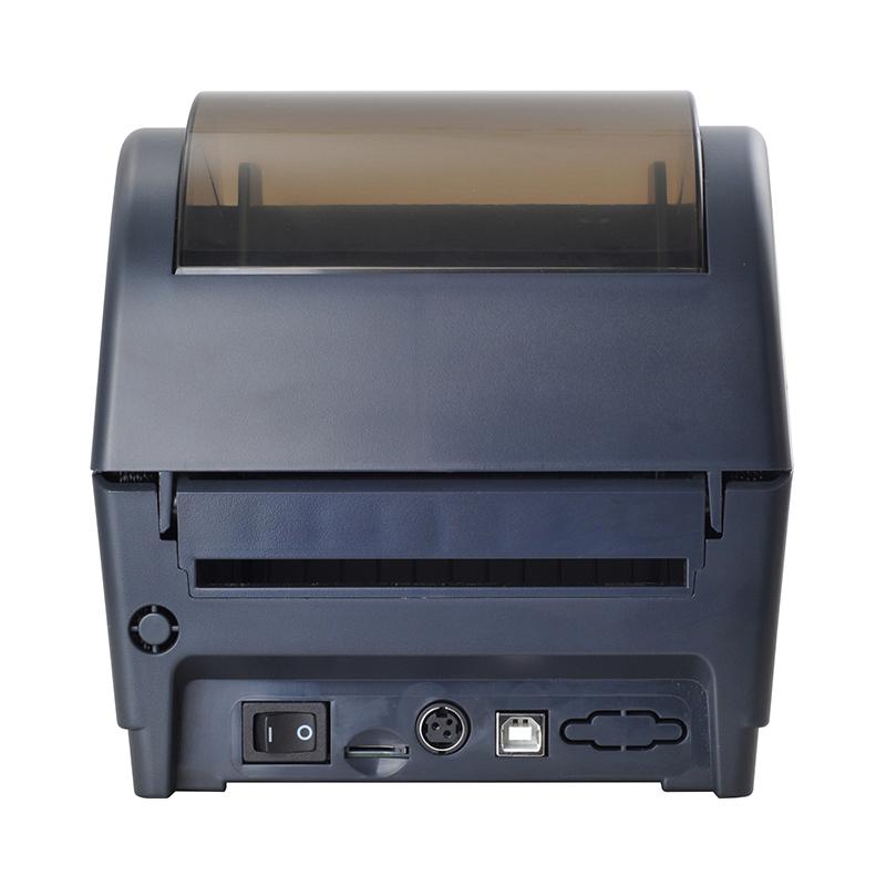 Xprinter Array image516