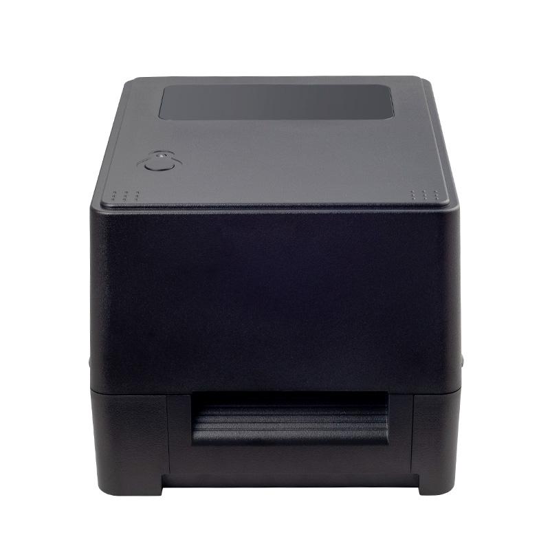 Xprinter Array image345