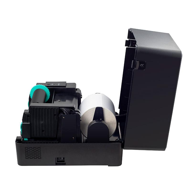 Xprinter Array image195