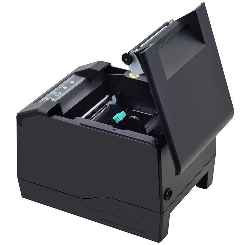 Xprinter Array image4
