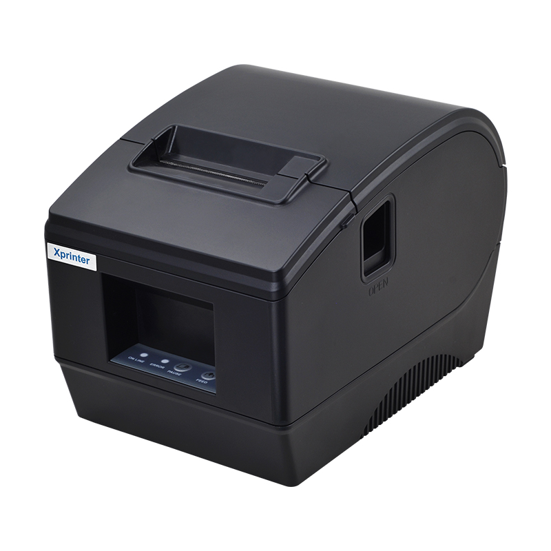 Xprinter Array image366