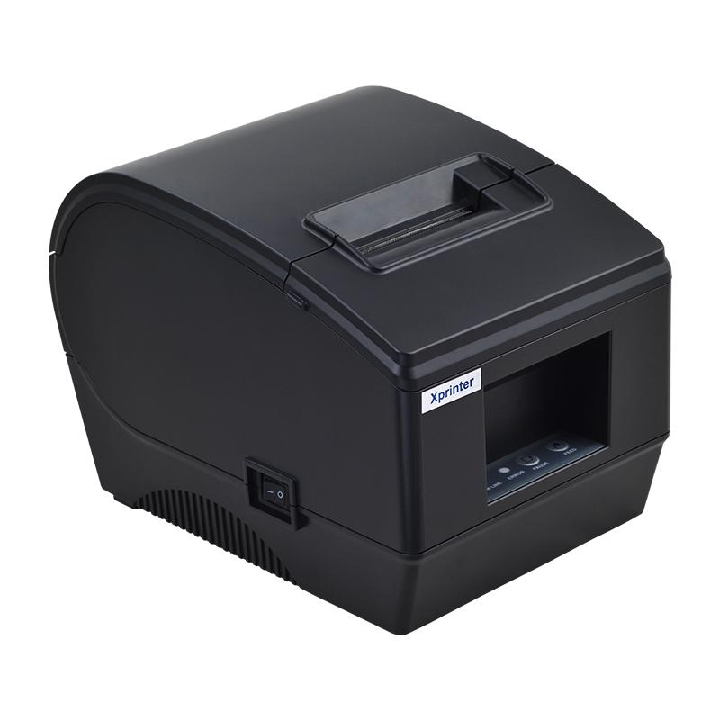 Xprinter Array image233