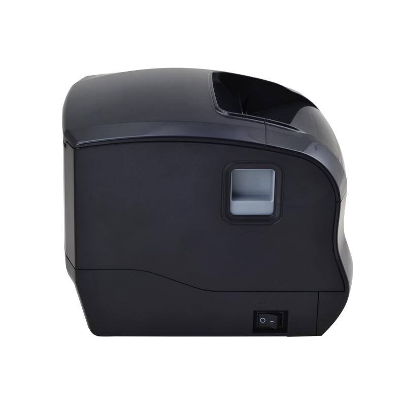 Xprinter Array image511