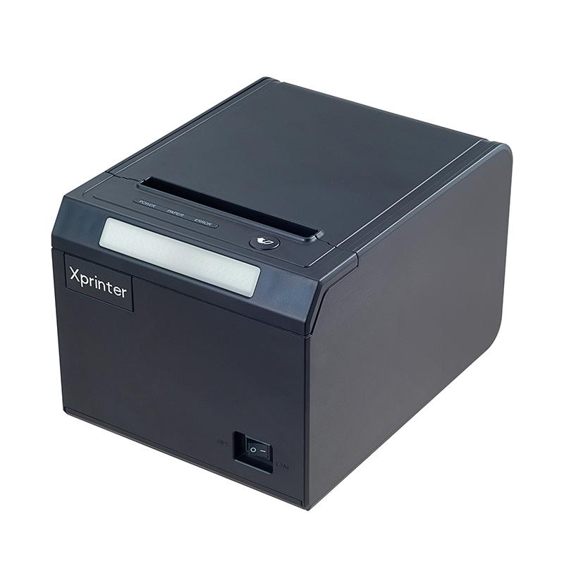 Xprinter Array image191