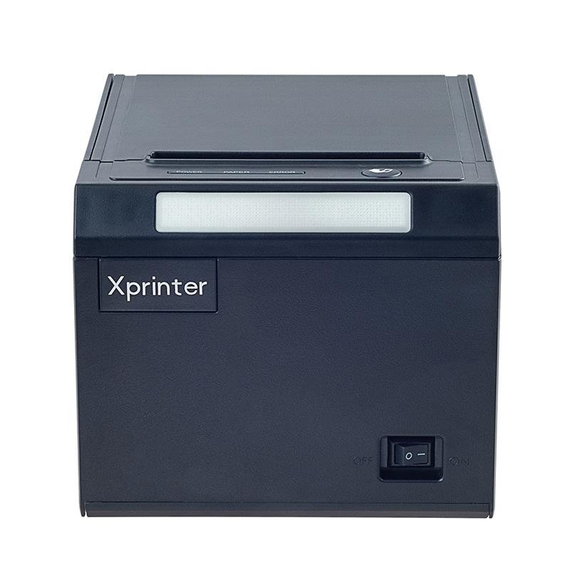 Xprinter Array image12