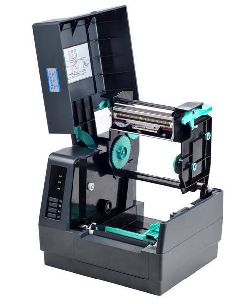 Xprinter Array image363