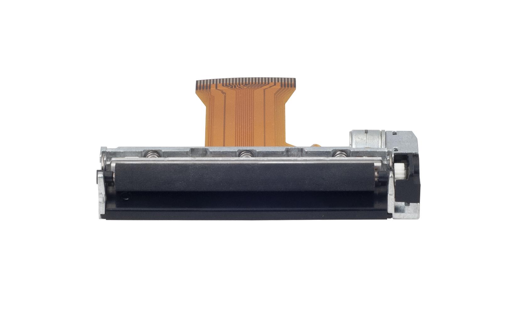 Xprinter Array image498