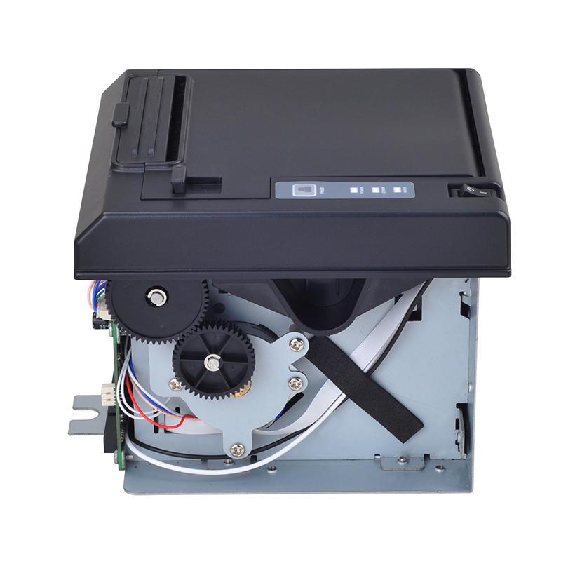 XP-MP801C