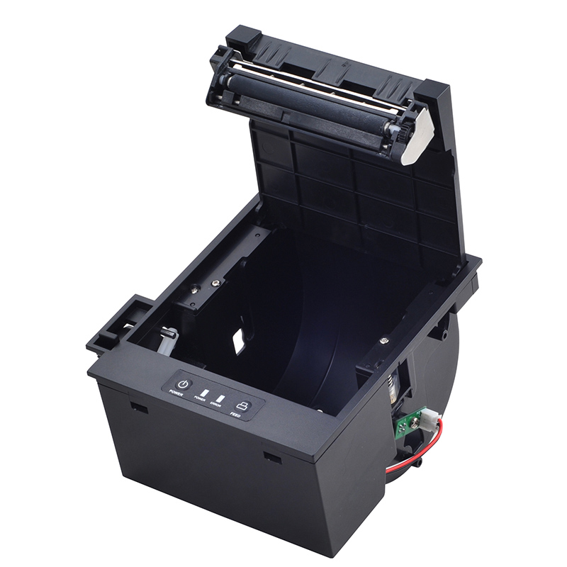 Xprinter Array image128