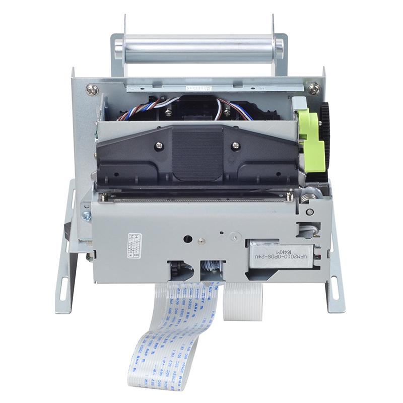 Xprinter Array image158