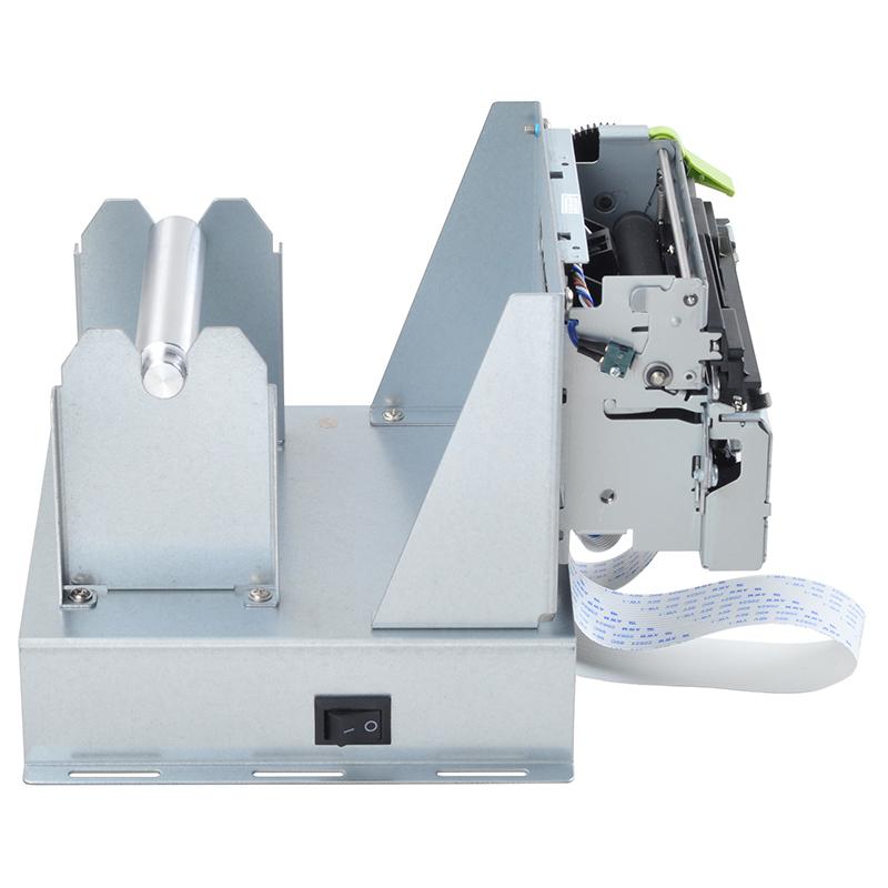 Xprinter Array image504