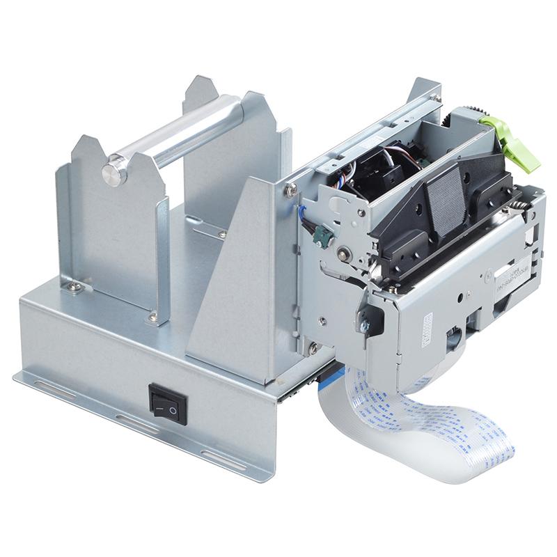 Xprinter Array image451