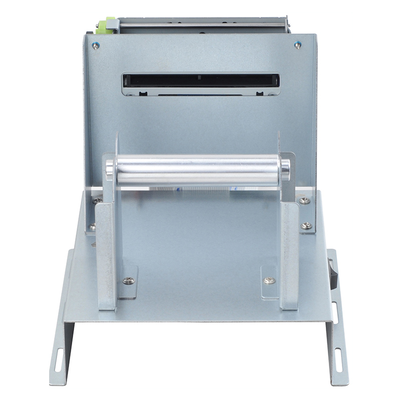 Xprinter Array image546