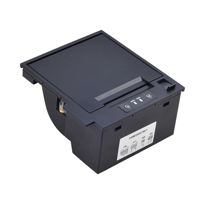 Xprinter Array image246